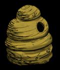 120px-Beehive