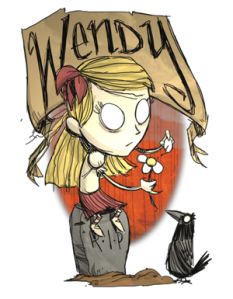300px-Wendy