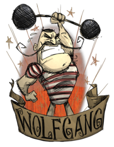 300px-Wolfgang
