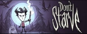 Pre-Purchase-Don-t-Starve-via-Steam-for-20-Off-and-Get-an-Extra-Copy